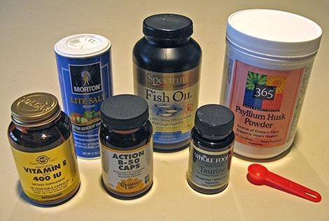 Recipe feline nutritions easy raw cat food skipping supplements or letting your recipe drift can have serious health consequences for your cat there are different recipes that call for slightly forumfinder Choice Image